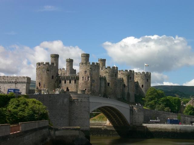 Llandudno: The Perfect Welsh Staycation Destination