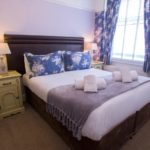 Luxury Hotel Llandudno Sea Front