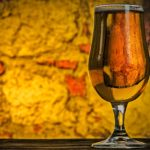 The Conwy Real Ale Trail