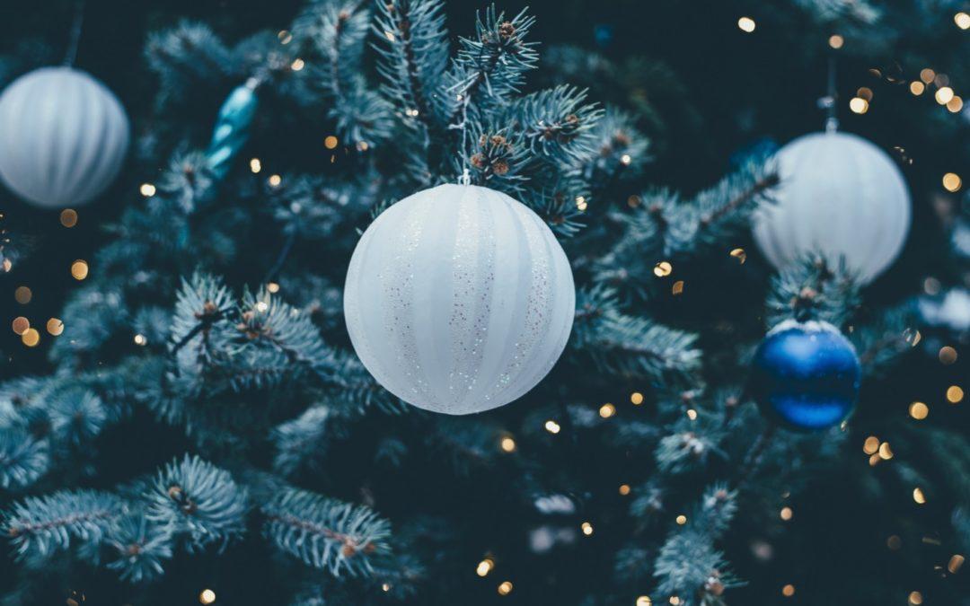 Llandudno Christmas Fayre 2019