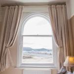 Hotels Llandudno