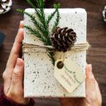 Elm Tree Gift Voucher