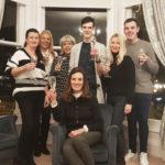 Elm Tree Wins Multiple TripAdvisor Travellers' Choice Awards for 2019!
