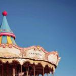 Llandudno Victorian Extravaganza
